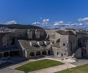 Ιωάννινα - Μουσείο Αργυροχρυσοχοΐας