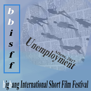 Big Bang International Short Film Festival